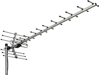 Мeридиан-12F