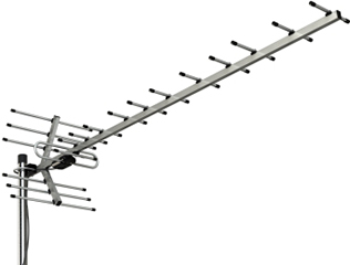 Мeридиан-12AF Turbo